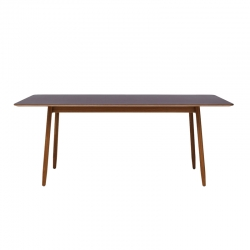 Table Massproductions ICHA 180x90