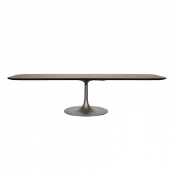 Table BOURGEOIS BAXTER MADE IN ITALY