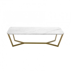 Table basse Coedition STAR