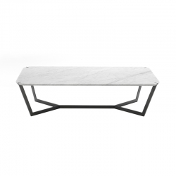 Table basse STAR COEDITION