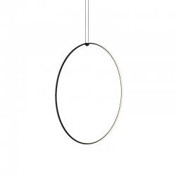 Lampe Suspension ARRANGEMENTS Round FLOS
