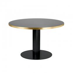 Table 2.0 verre GUBI