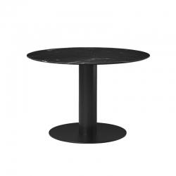 Table 2.0 marbre GUBI