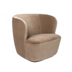 Fauteuil STAY Large GUBI