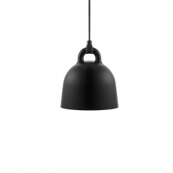 Suspension BELL Normann Copenhagen