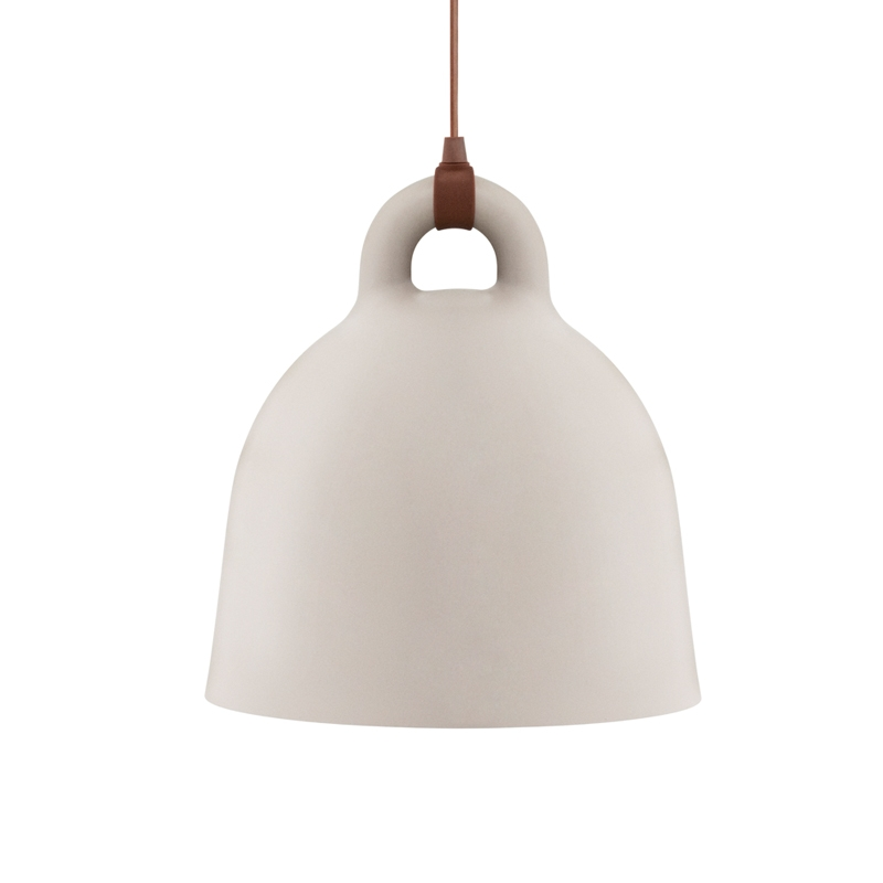 Suspension Normann copenhagen BELL
