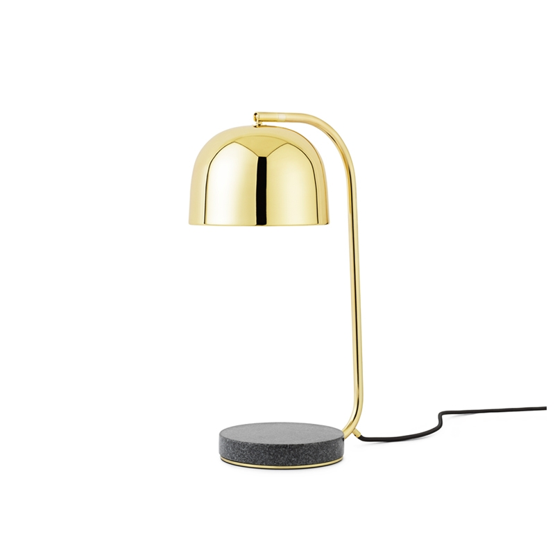 Lampe à poser Normann copenhagen GRANT