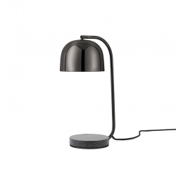 Lampe à poser GRANT Normann Copenhagen