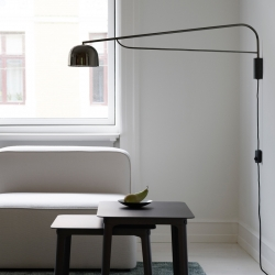 Applique Normann copenhagen GRANT 111