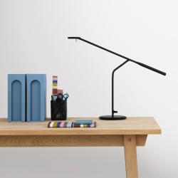 Lampe de bureau Normann copenhagen FLOW
