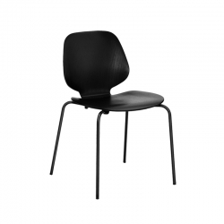 Chaise MY CHAIR Normann Copenhagen