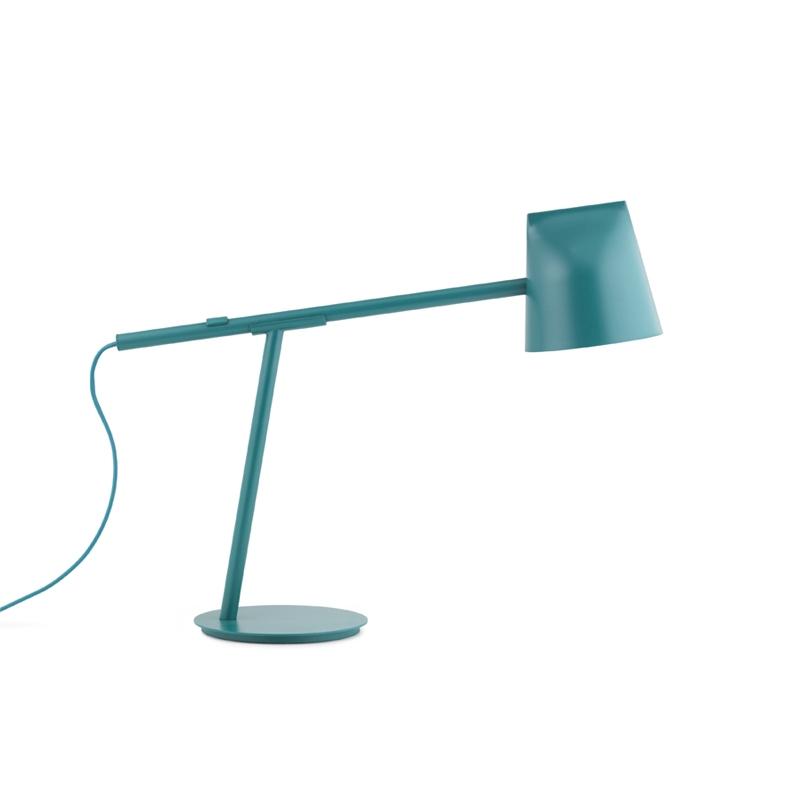 Lampe de bureau Normann copenhagen MOMENTO