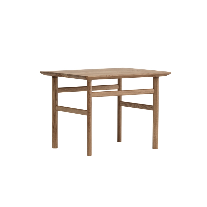 Table basse Normann copenhagen GROW 50 x 60