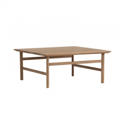 Table basse GROW 80 x 80 Normann Copenhagen