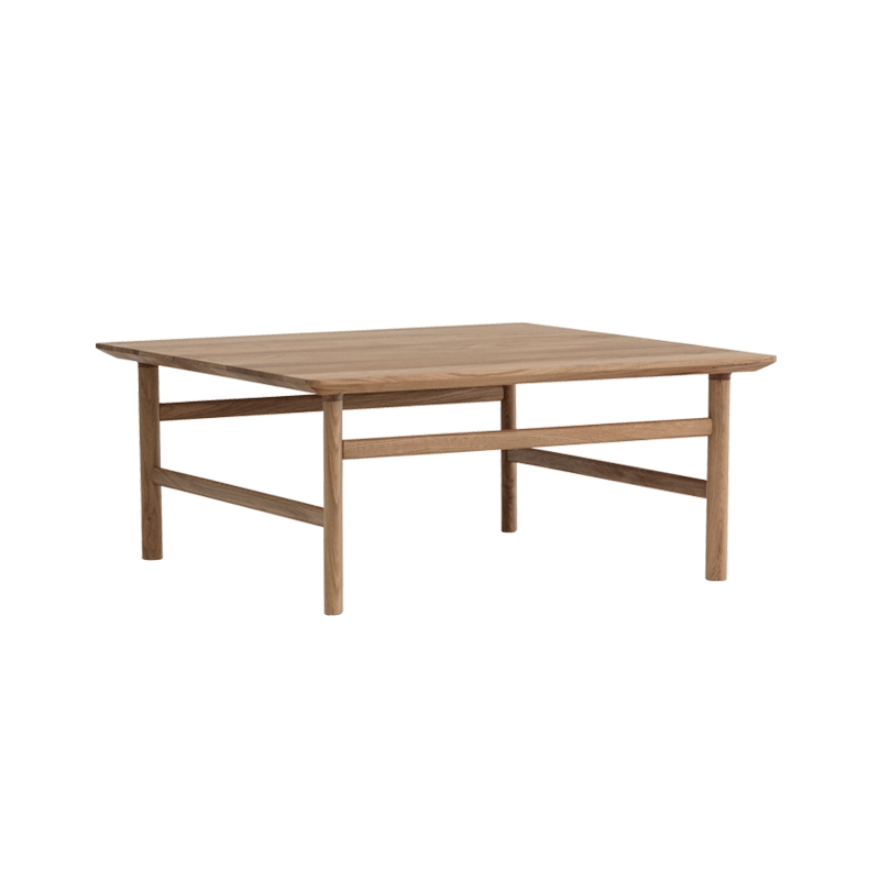 Table basse Normann copenhagen GROW 80 x 80