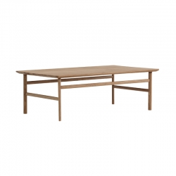 Table basse GROW 120 x 70 Normann Copenhagen