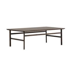Table basse GROW 120 x 70 Normann Copenhagen