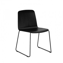 Chaise JUST CHAIR Normann Copenhagen
