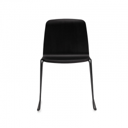 Chaise Normann copenhagen JUST CHAIR