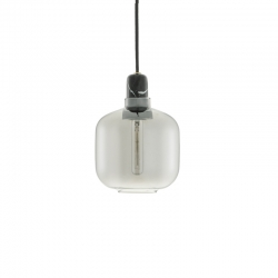 Lampe Suspension AMP Small Normann Copenhagen