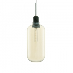 Suspension AMP Large Normann Copenhagen