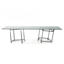 Table DETABILISATION TECNO
