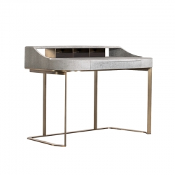 Bureau Baxter made in italy YVES DESK