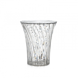 Table d'appoint guéridon SPARKLE KARTELL