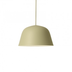 Suspension AMBIT MUUTO