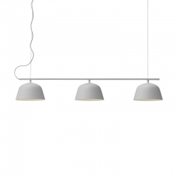 Suspension AMBIT RAIL MUUTO