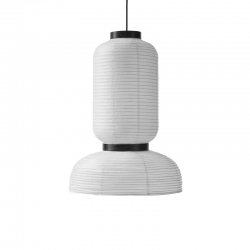 Lampe Suspension FORMAKAMI JH3 AND TRADITION