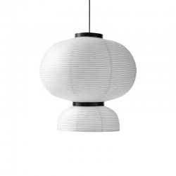 Lampe Suspension FORMAKAMI JH5 AND TRADITION