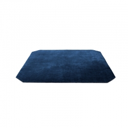 Tapis And tradition THE MOOR AP6
