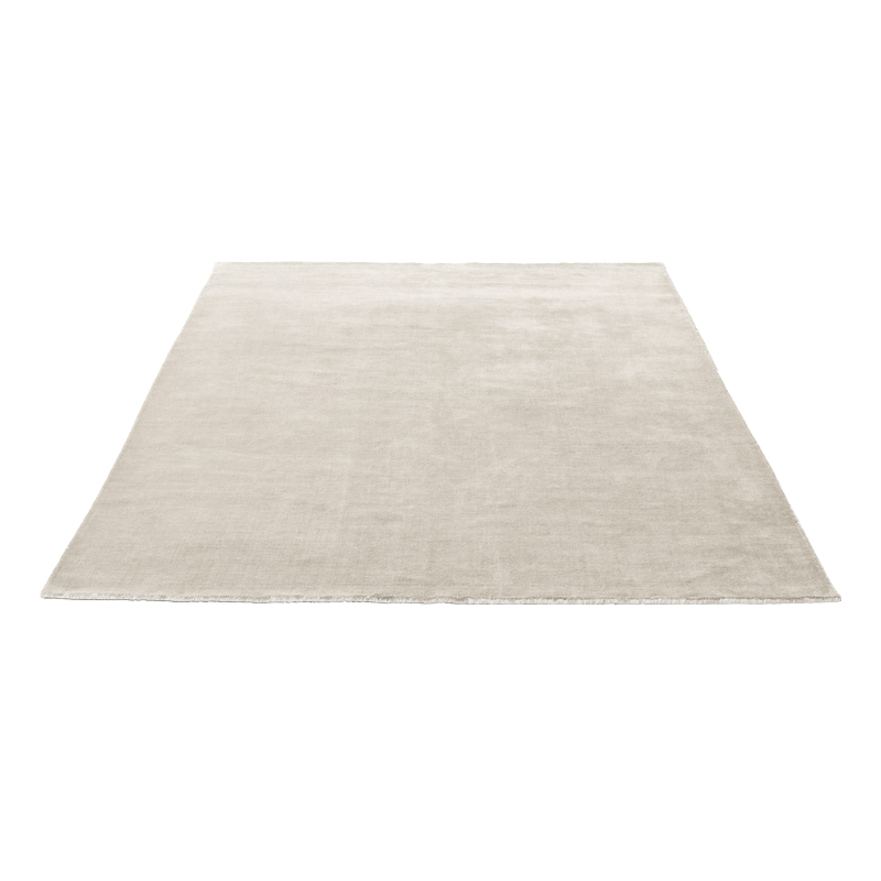 Tapis And tradition THE MOOR AP7