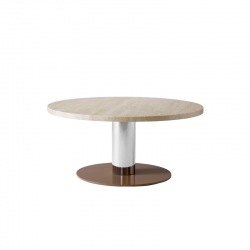 Table basse MEZCLA JH20 AND TRADITION