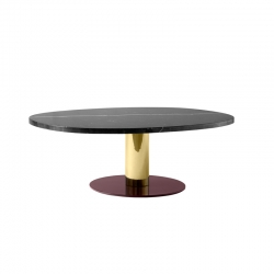 Table basse MEZCLA JH21 AND TRADITION