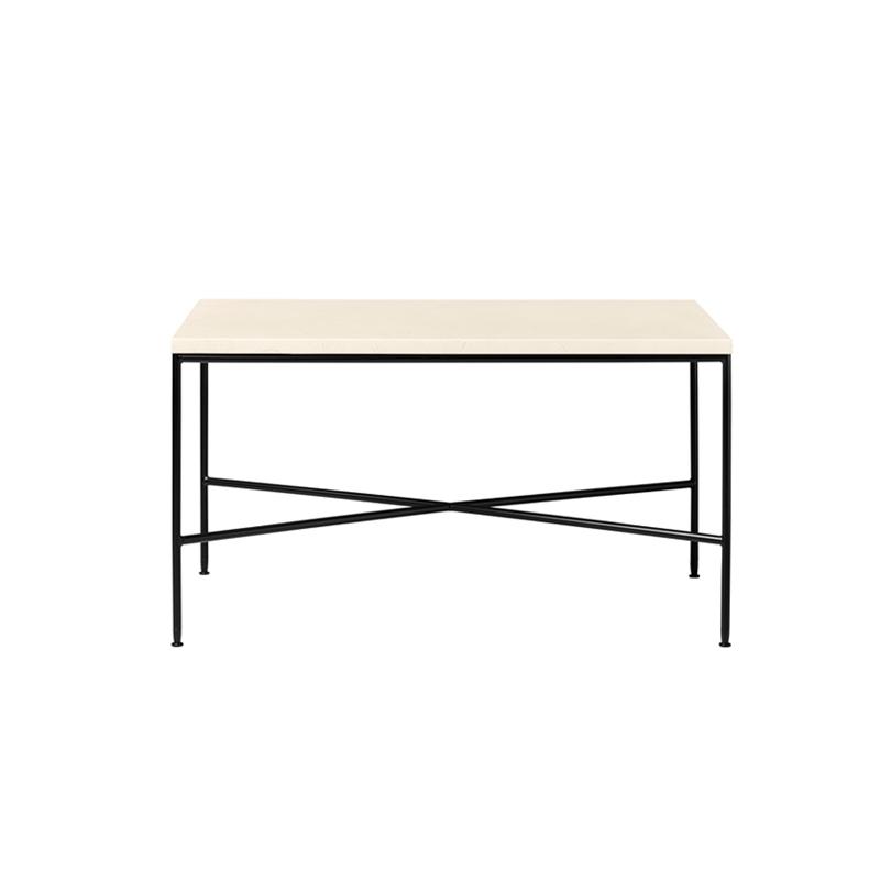 Table basse Fritz hansen PLANNER 75x45
