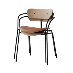 Chaise And tradition PAVILION AV2
