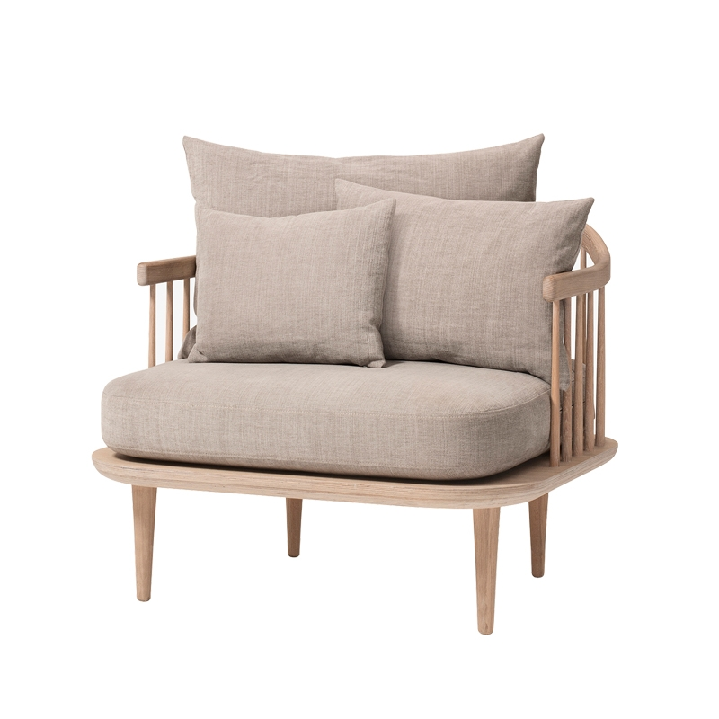 Fauteuil And tradition FLY SC1