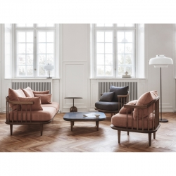 Fauteuil And tradition FLY SC10