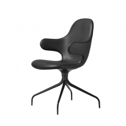 Petit Fauteuil CATCH JH2 AND TRADITION