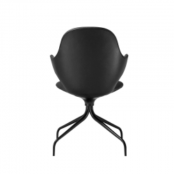 Petit Fauteuil And tradition CATCH JH2