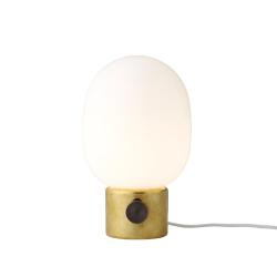 Lampe à poser JWDA métal MENU