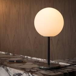 Lampe à poser Menu TR BULB TABLE
