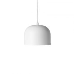 Lampe Suspension GM 15 MENU