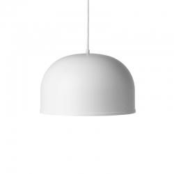 Lampe Suspension GM 30 MENU