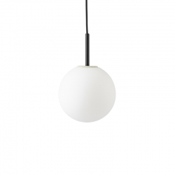Lampe Suspension TR BULB PENDANT MENU