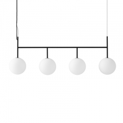 Lampe Suspension TR BULB FRAME MENU