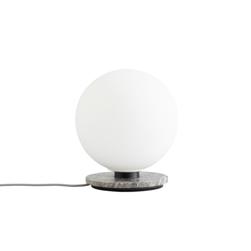 Applique Menu / applique TR Bulb
