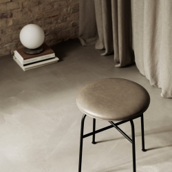 Lampe à poser Menu TR BULB Table/Wall